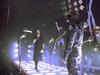 Korn - Sabotage' (feat. Slipknot live in London 2015)