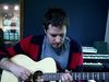 OK Go - Damian Kulash Covering Lavender Diamond's Everybody's Heart's Breaking Now
