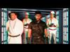 OK Go - Tim and Dan perform Star Wars in 3D