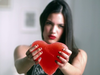 Los Tipitos - Apostar al Amor
