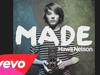 Hawk Nelson - Outside The Lines