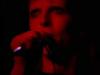 David Bowie - Farewell Speech & Rock 'N' Roll Suicide (Live)