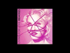 Madonna - Living For Love (StoneBridge Private Mix)