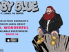 Action Bronson - Baby Blue (Prod. Mark Ronson) (feat. Chance The Rapper)