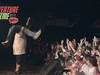Adventure Time with Action Bronson - Welcome Home Big Body