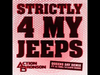Action Bronson - Strictly 4 My Jeeps (Queens Day Remix) (feat. LL Cool J & Lloyd Banks)