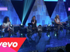 Fifth Harmony - We Know (Live on the Honda Stage at the iHeartRadio Theater LA)