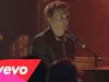 Michael W. Smith - I Lay Me Down (Live)