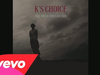 K's Choice - As Rock and Roll As It Gets