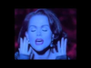 Belinda Carlisle - Half The World