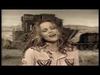 Belinda Carlisle - Lay Down Your Arms