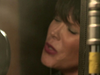 Beth Hart - Mechanical Heart - Studio Video - Better Than Home