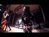 Kissin' Dynamite - Megalomania Over Europe 2015