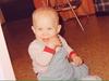 Caspar Babypants - Just for You