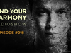 Andrew Rayel - Find Your Harmony Radioshow #018