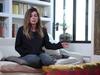Julie Zenatti - L'histoire de Blanc / Partie 2