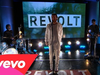 Chet Faker - Gold (Live on the Honda Stage at REVOLT Live)