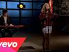 Zara Larsson - Uncover - DSCVR (Live)