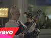 Laura Marling - I Feel Your Love (Short Movie Sessions)