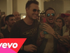 Love and Theft - Night That You'll Never Forget