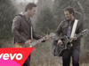 Love and Theft - Angel Eyes