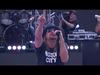 Kid Rock - First Kiss (Live at Daytona 500)