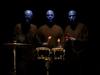 Blue Man Group - MSSNMPSSBL