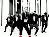 4MINUTE - 미쳐 (Crazy) (Choreography Ver)