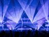 Aly & Fila - A State Of Trance Festival (21 Feb. Utrecht)
