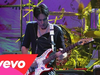 Steve Vai - Gravity Storm (Live in L.A)