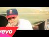 Mac Lucci - Ho's & Niggaz (feat. Dae One)
