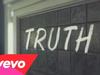 Charlie Winston - Truth (audio + paroles)