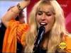 Blackmore's Night - St. Teresa // Live on Sat1 Frühstücksfernsehen (2014) //