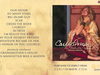 Carly Simon - The Bedroom Tapes / Special Edition - Album Sampler