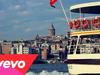 Istanbul City - Galata Day & Night