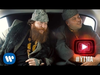 Action Bronson - Baby Blue (YTMAs) (feat. Chance The Rapper)