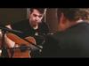 Garland Jeffreys - I'm Waiting for My Man (Acoustic) - Halifax, NS