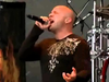 Disturbed - Down with the Sickness (Live at Rock am Ring 2008, Germany)