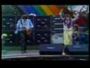 Black Sabbath - Killing Yourself To Live at Cal Jam 1974