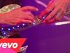 Steve Vai - Building the Church (Live in L.A)