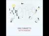 Dino Fumaretto - Sotto Assedio (Full Album)