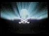 Estate - Write To Make (Gigamesh Remix)