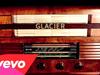 John Grant - Glacier