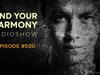 Andrew Rayel - Find Your Harmony Radioshow #020