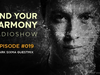 Andrew Rayel - Find Your Harmony Radioshow #019 (Mark Sixma Guestmix)