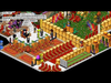 Dimension - Habbo Imperios 2011