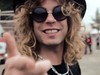 Mod Sun - High Times Cannabis Cup SoCal 2015