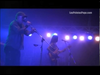 Las Pelotas - Eso que paso - Pza Música Cba. 19/10/12