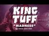 King Tuff - Madness