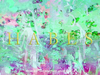 M+A - Habes (feat. Dena)